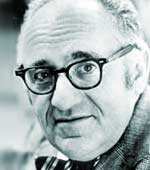murray rothbard essays