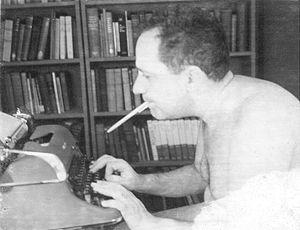 murray rothbard essays