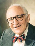 murray rothbard essays Summing up the work of libertarian economist and historian murray n rothbard (1926-1995) these lively essays display one of those geniuses: rothbard the.