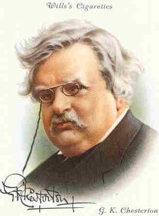 Nietzsche essays